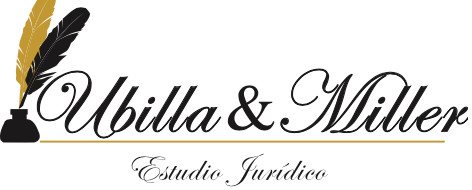 UbillaMiller Estudio Juridico